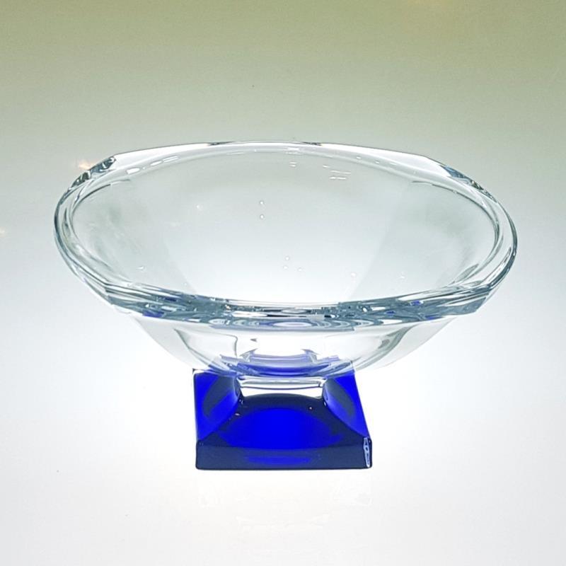 BOHEMIA MAGMA BLUE MISA 340MM-17884
