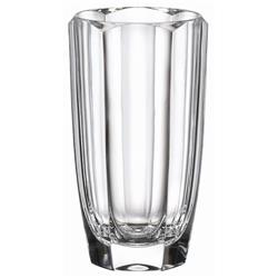 BOHEMIA LUMIER SZKLANKA 360ML LONG KPL 6 SZT-19734