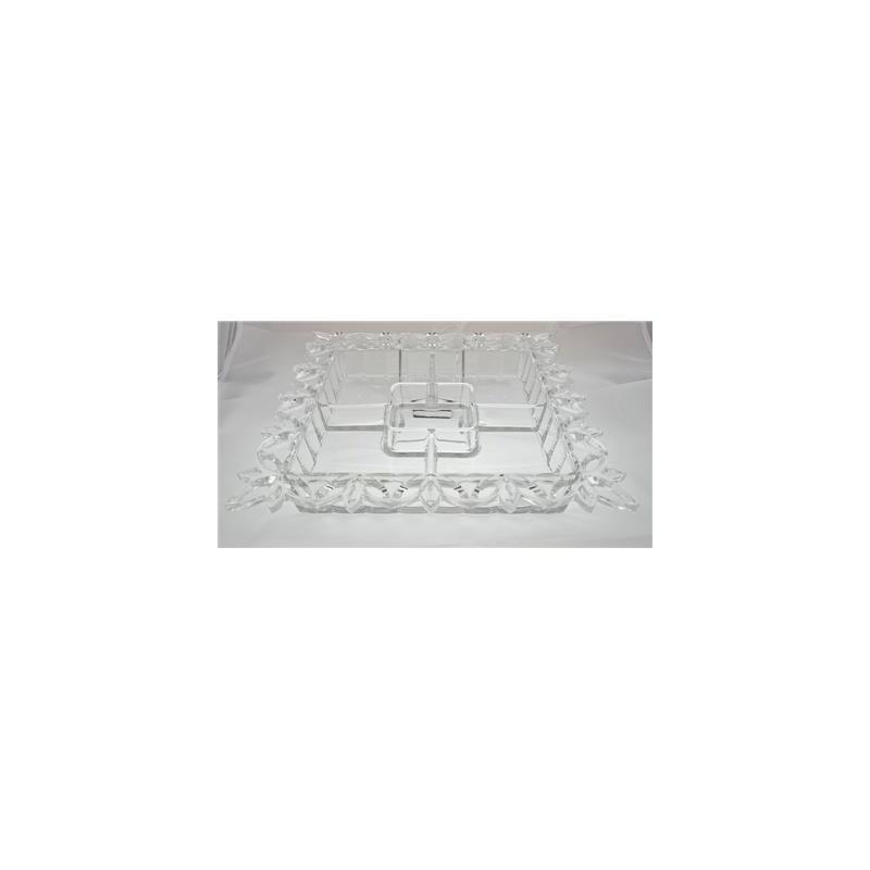 BOHEMIA PIERCE KABARET 355MM-3730