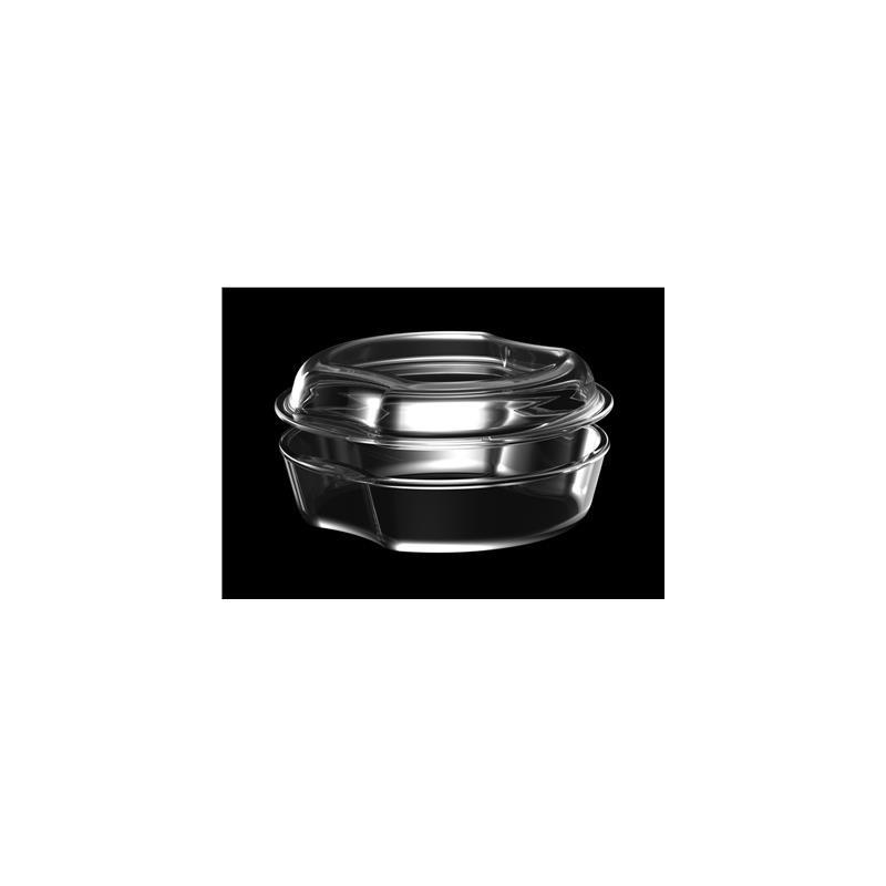SIMAX SMART TOUCH NACZYNIE OKR Z/P 4 L (2,5 1,5)-1682