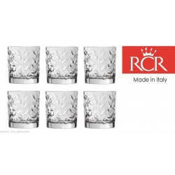RCR LAURUS SZKLANKA 330ML...