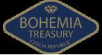 BOHEMIA TREASURY