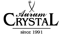 Aurum - Crystal s.r.o.