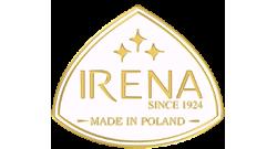 IRENA HOLDING GROUP SPÓŁKA Z OGRANICZONĄ ODPOWIEDZ