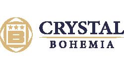 CRYSTAL BOHEMIA A.S.