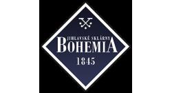 BOHEMIA JIHLAVA, a.s.