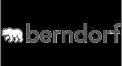 BERNDORF SANDRIK s.r.o.
